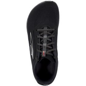 Altra Escalante 2 Chaussures de trail Homme, black